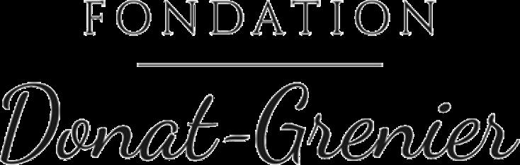 fondation-daunat-grenier_logo