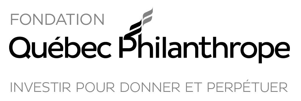 fondation-quebec-philanthrope_logo