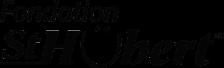 fondation-saint-hubert_logo