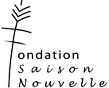fondation-saison-nouvelle_logo