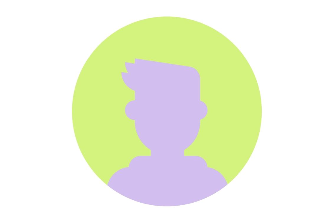 https://www.centrestimulationintercom.ca/wp-content/uploads/2021/09/personne_visage.jpg